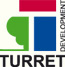 logo Turret Development